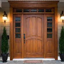 New House Keys Tempe