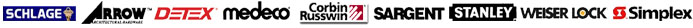 Locksmith Services Tempe AZ