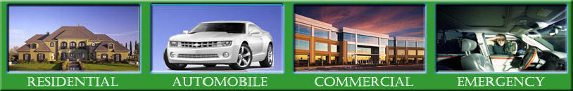 Tempe AZ Locksmith Services